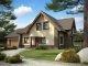 Проект большого дома №4